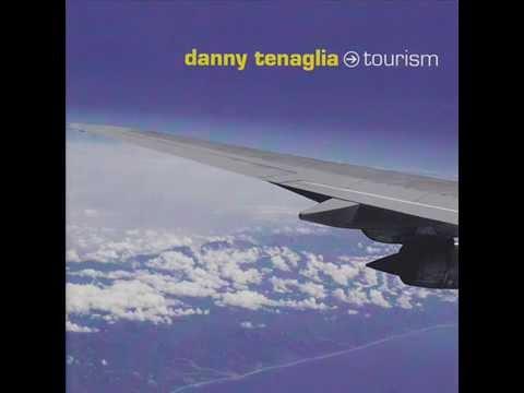 Danny Tenaglia featuring Liz Torres  -  Do You Remember