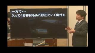 武雄市議会H30 3 7一般質問 上田雄一 thumbnail