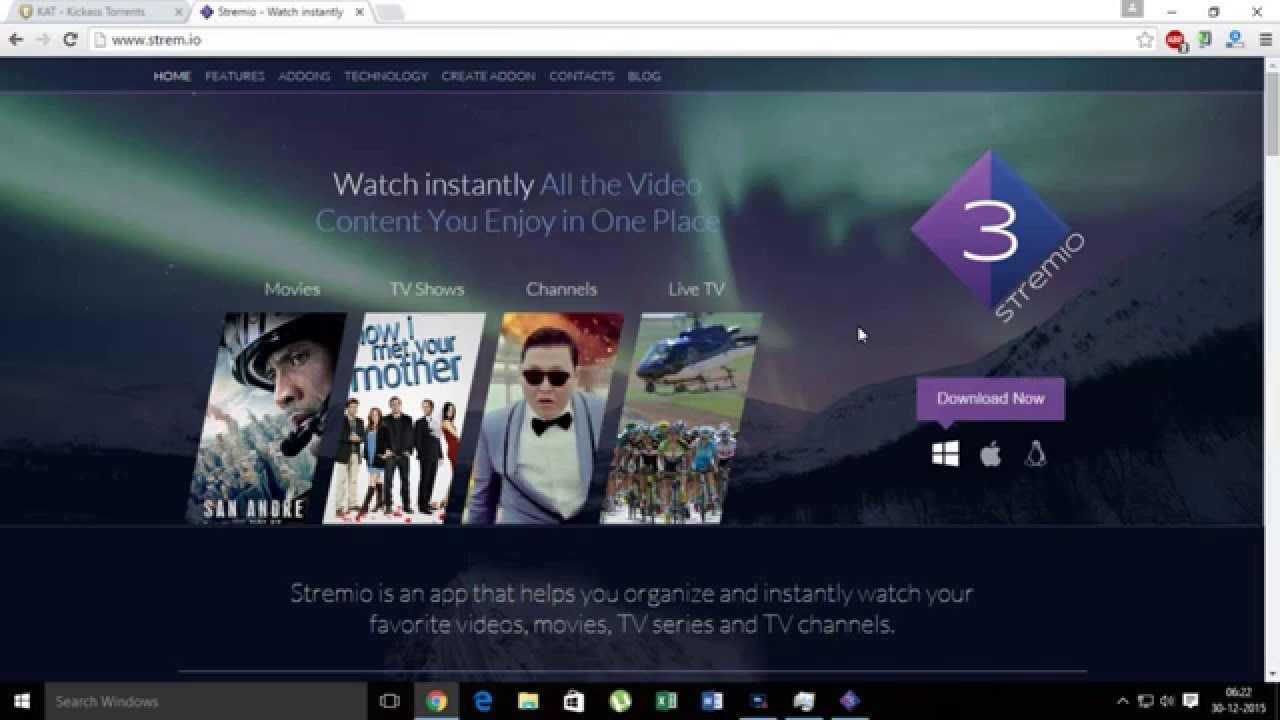 Best Shows To Stream 2020 Best way to torrent tv shows | 13 Best Websites For Legal Torrents