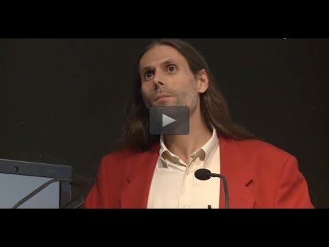 Giordano Bruno : de la philosophie à la cosmologie par Aurélien Barrau