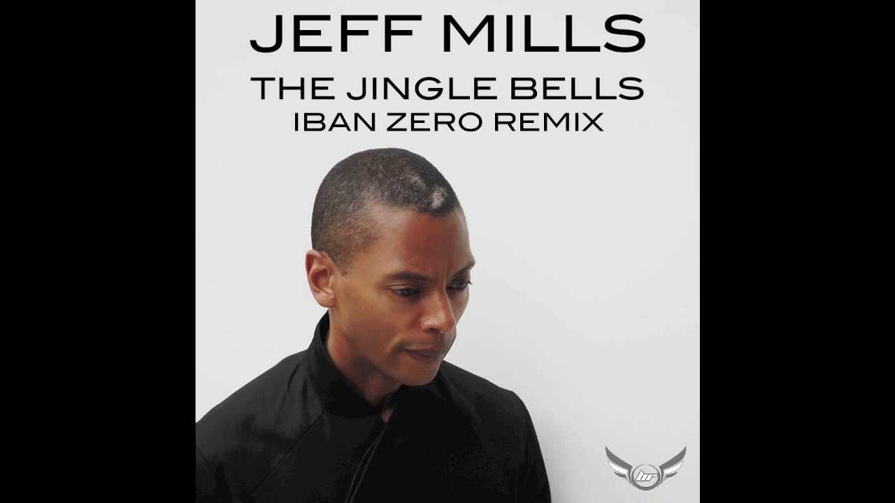 jeff-mills-the-jingle-bells-iban-zero-remix-beatridersofficial
