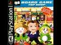 Board Game Top Shop | Wikipedia audio article