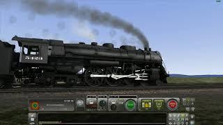 Download Trainz Simulator 2019 Auran Add On Nyc J3a Dsh Payware MP3