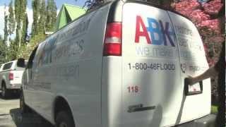 Why Choose ABK Restoration