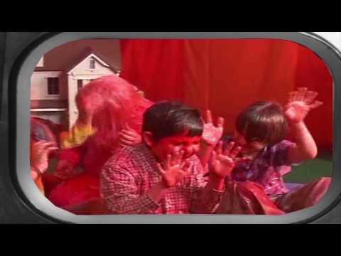 FFK PRESENTS: THE HAUNTXD TRVP (trailer)