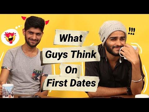 Barhi dates in Australia