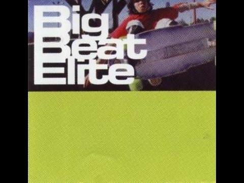 big beat elite 1
