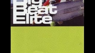big beat elite 1