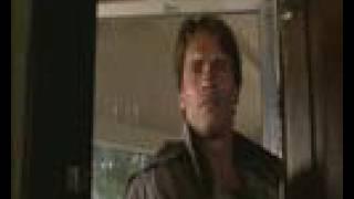 Terminator Music Video - I