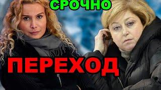 Возвращение к Тутберидзе от Буяновой Алиев и Самарин удивили всех Будапешт Трофи 2021