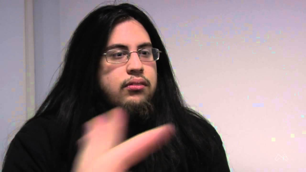 reflections with imaqtpie youtube