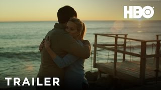 Big Little Lies - Season 1: Trailer #3 - Official HBO UK