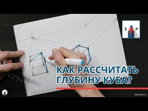 Инновационная деятельность педагогов ДОУ