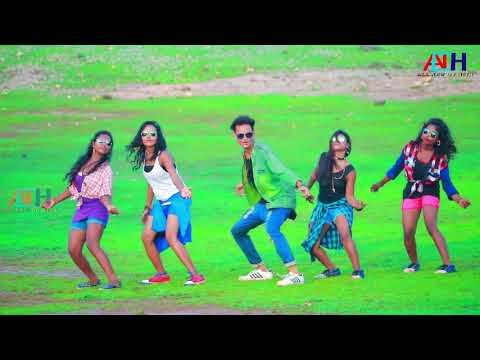नश फाड़ Dance || Super Hit Nagpuri Song