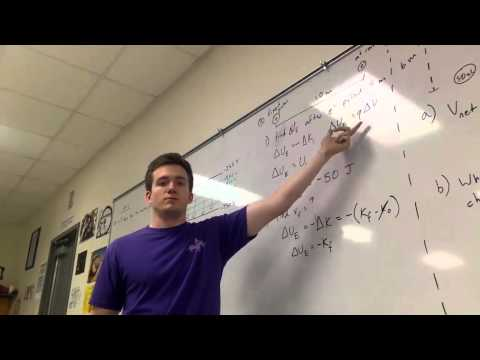 AP Physics 2 Test 1 Review