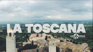 Me encanta pueblear! Italia 14