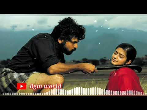 Love dialogue #2 | Paruthiveeran | WhatsApp status