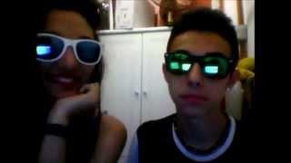 Tag BoyFriend! - CONOSCIAMO LA MIA STORIA D