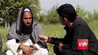 Journalists Visit Kunduz Madrassa Under Taliban Escort