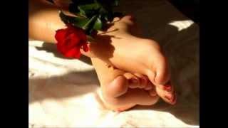 Sensual.wmv  -  Roupa Nova & Toni Garrido - Lyrics