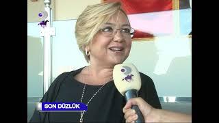Baixar INSPECTOR JUBILE KLİP TAY TV