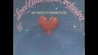 Play My Sweet Summer Suite