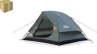 Палатка с алиэкспресс/Обзор палатку hewolf с алиэкспресс