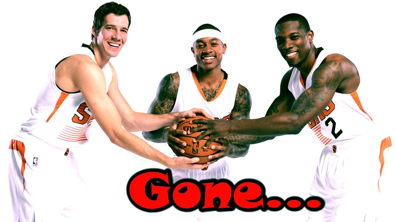 how-the-phoenix-suns-lost-everything