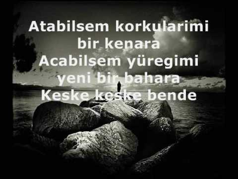 Mustafa Yildizdogan Gülsün Yüzüm