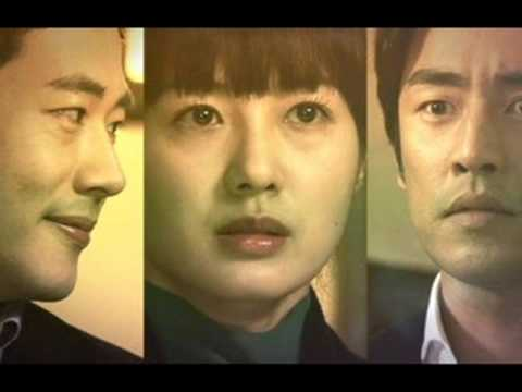 Bad Love  OST - Joong Dok  Just