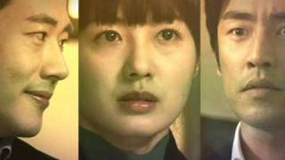 Video Bad Love  OST - Joong dok  Just download MP3, 3GP, MP4, WEBM, AVI, FLV September 2018