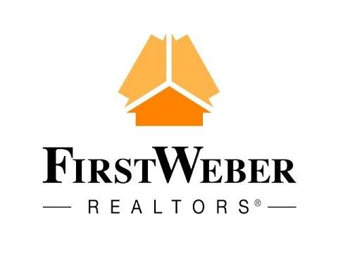 Amy Curler - First Weber Realtor