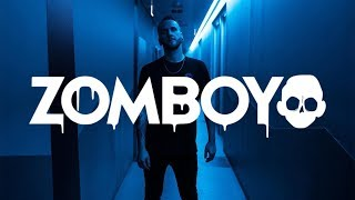 Download lagu ZOMBOY MIX best dubstep 2019 with names of the songs MP3