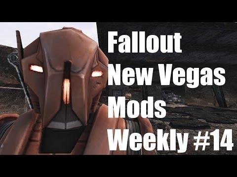 fallout new vegas perks guide