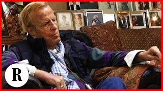 Zeffirelli, la passione e l'amore: Francesco tra i musulmani