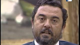 JEREZANOS DE LEYENDA DIONISIO ROMERO 1ª PARTE 925e19ba926