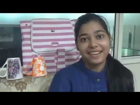 SME Post. com interview with Sri Ravindra Nath,CMD,NSIC