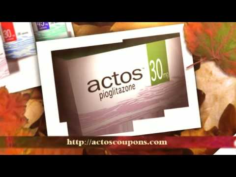 Actos Coupons | Actos coupon printable 2013