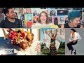 BEYONCE - Vogue Article - Michael Jackson comparisons & more - TIDE TALK #2