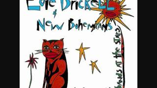 "Edie Brickell & New Bohemians - ""Air Of December"""