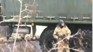 Новости Украины 2015! Украина Боевики Нацгвардии в Одессе Подкрепление против протестов АТО  ДНР  ЛН
