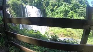 TOURS EN HONDURAS 🍃😊 - destinos que no te puedes perder - MitaTv
