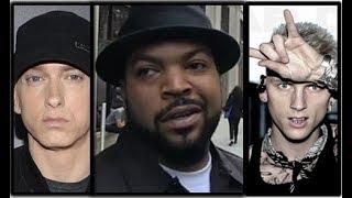 видео Ice Cube