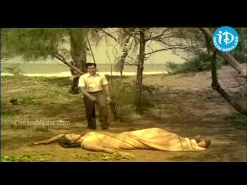 Cheppanaa Song - Gorintaku Movie, Shobhan Babu, Sujatha, Savitri, Dasari Narayana Rao, Mahadevan