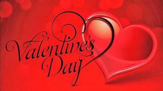 Valentine's Day Nco Txog Niam Txiv Txij Nkawm Txoj Kev Hlub
