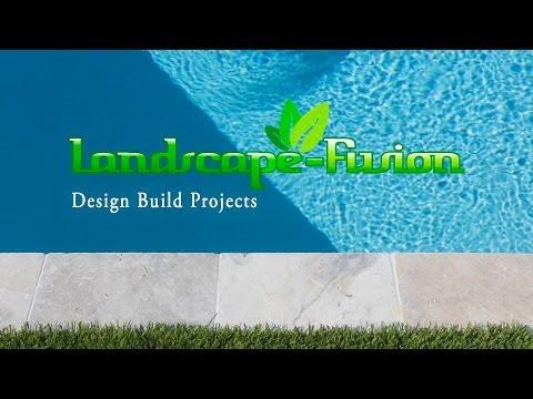 Architecture Spotlight #17 | Landscape Fusion. | Tampa, FL