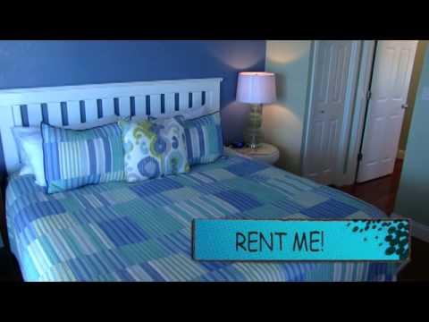 St. George Island Vacation Rental - M'Ocean Granted