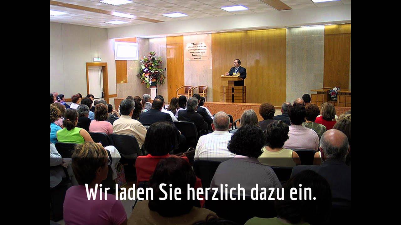 gedÄchtnismahl - zeugen jehovas einladen die todestag jesu zu, Einladung