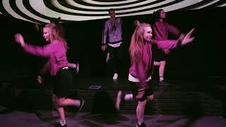 """NO LIMIT"" - G-Eazy ft Cardi B | Dynamic Dance |  Choreo by Pavel Temnikov"