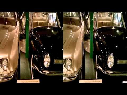 studebaker-brooks-stevens-sceptre-and-raymond-loewy-avanti-sedans